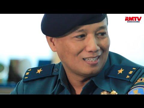 Ini Kegiatan Besar TNI AL Dalam Waktu Dekat