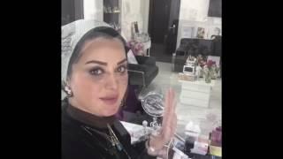 اغاني حصرية دكتورة شمايل فيصل السنافي تتحدث عن الوضع الصحي في الكويت تحميل MP3