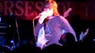 Adam Green - Baby's Gonna Die Tonight - Live