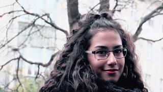Video Čhave Romane - Bubamara [official video]