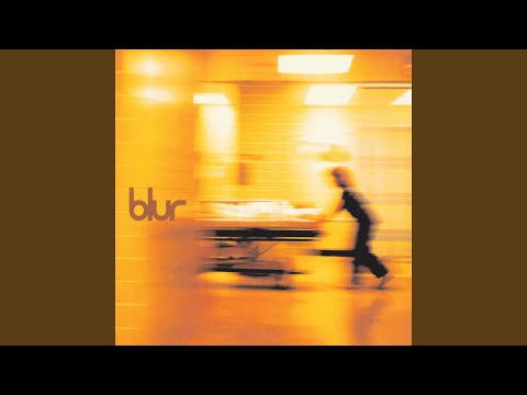 Blur music, videos, stats, and photos | Last fm