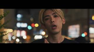 SALU「Sweet and GoodMemories」