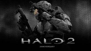 Descargar MP3 de Halo Theme Song gratis  BuenTema video