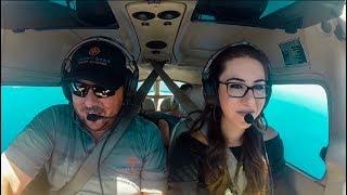 Fly With Me to Bimini, Bahamas Part IV