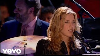 Diana Kralls unique artistry transcends any single musical style and has made