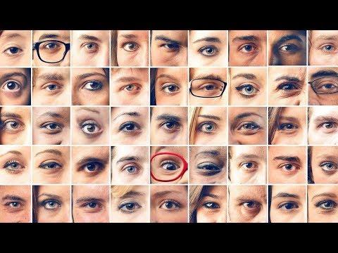 Уникальные методы восстановления зрения при близорукости