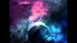 Euclidean - Word Of Democritus