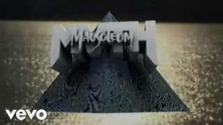 MVTH - Mausoleum