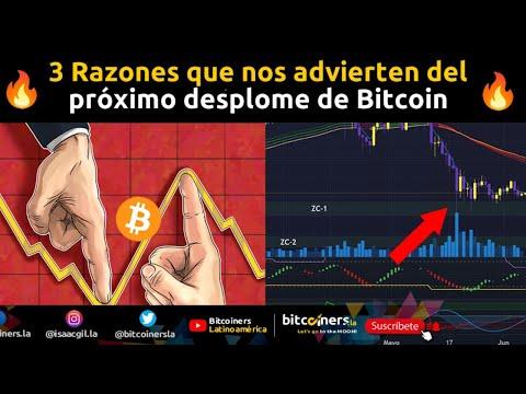 Bitcoin nodejs