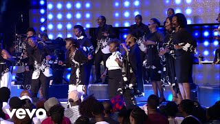 Joyous Celebration   Olefika (Live)
