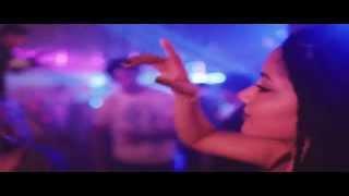 ACT Sundays at Uniun Nightclub featuring DJ Rhiannon