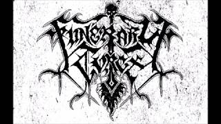 Funerary Torch - Into Fathomless Oblivion