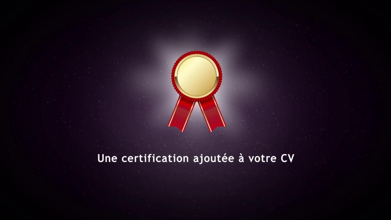 PMI-ACP®, préparation à la certification Agile
