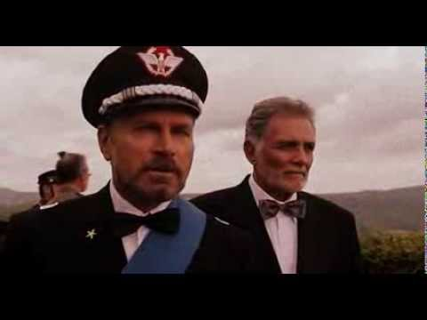 MEGIDDO   THE OMEGA CODE 2 2001) The Full Movie