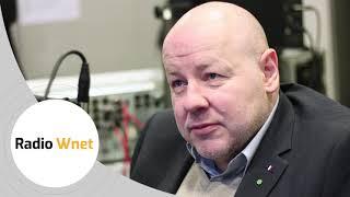 RW Libicki: Sądzę, że Kaczyński poprosił o wyrok TK.Kierował się nie kwestiami etycznymi a politycznymi