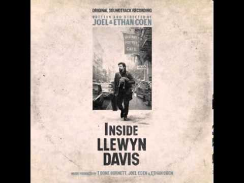 Fare Thee Well (Dink's Song) (Song) by Marcus Mumford and Oscar Isaac