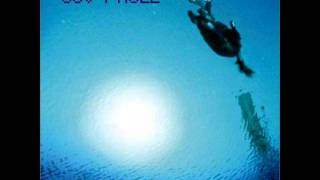 Gov't Mule - Soulshine.wmv