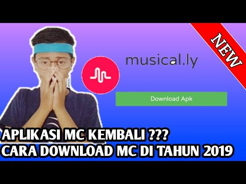 mp4 Musically Download 2019, download Musically Download 2019 video klip Musically Download 2019