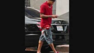 Chris Brown- Boombox.wmv