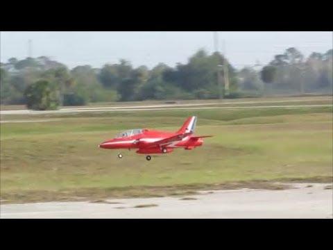 maiden-flight-motion-rc-freewing-bae-hawk-t1-70mm-edf-jet