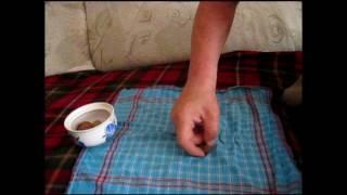 занятия с рукой после инсульта
