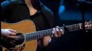 Maria Chiquinha - Acustico Mtv S E Jr