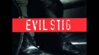 Evil Stig (with Joan Jett) - Whirlwind