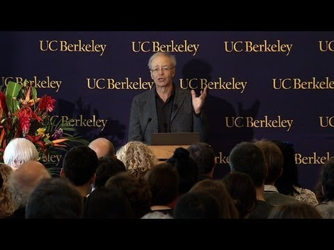 an analysis of the solution to world poverty by peter singer | @ singer solution to world poverty analysis make your voice sound better [ singer solution to world poverty analysis ] online courses in singing techniques try (9+ millions of people review.