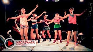 LoeLoe   Sumpah Aku Nggak Sakit   Official Music Video HD   NAGASWARA