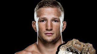 TJ Dillashaw ✖ Highlights 2015 ✖ UFC Bantamweight Champion