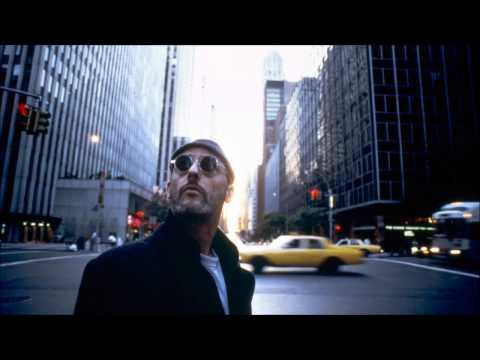 Sting - Shape of my Heart (LCAW Remix)