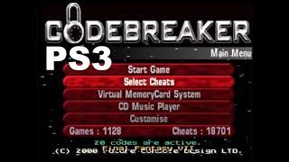 ps1 gameshark memory card - Thủ thuật máy tính - Chia sẽ
