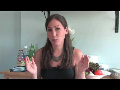 Nutrition & Diets : Dietitians vs. Nutritionists