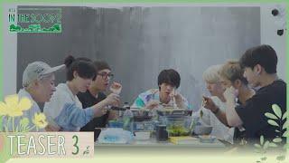 BTS In The SOOP 2 EP8