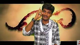 Mersal review/Vijay/Samantha/a.r.rahman/kodangi