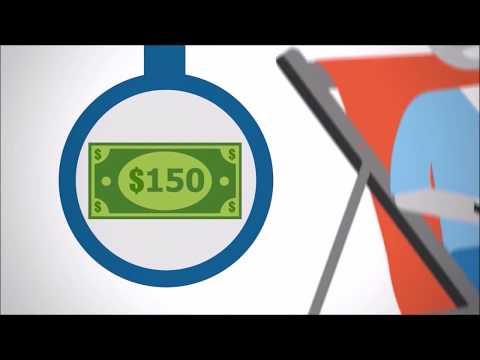 Как деньги зарабатывать интернете заработать