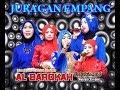 Download Video Juragan Empang | Cover by Qasidah Dangdut Al-Barokah
