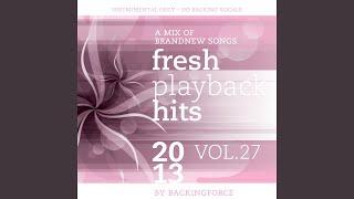 My Hitta (Karaoke Version, Originally Performed By Yg, Jeezy And Rich Homie Quan) (Instrumental...