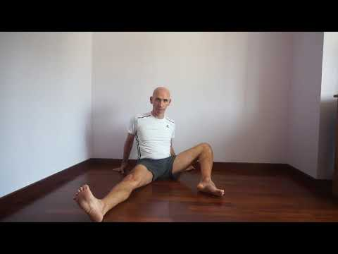 Come riparare i giunti nellartrite reumatoide