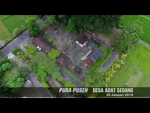 Pura-Puseh-Desa-Adat-Sedang-Sebelum-Direnovasi.html
