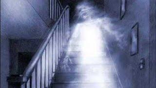 Die Quantenphysik und das Paranormale (Quantica Kongress 2011) – Dr. rer. nat. Rolf Froböse