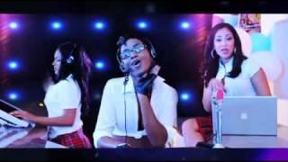 FloRida - Zoosk Girl (Feat T-Pain) [MV]