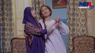 اغاني طرب MP3 شوف رقص زينه ازاي مع سلوي خطاب علي اغنية اه لو لعبت يا زهر في مشهد كوميدي تحميل MP3