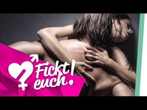 Sex-Szenen Fotos