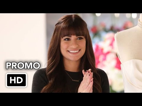 Glee 6.08 Preview