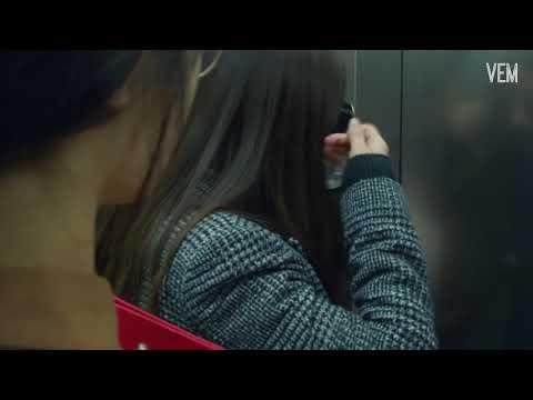 Chahana eutai mero| Nabin K Bhattarai| comeback song| hit pop song Nepali|