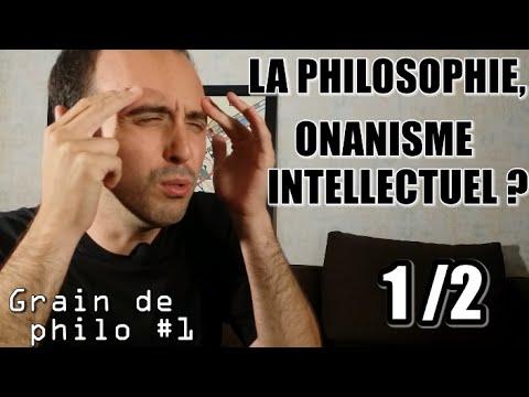 Dissertation sur la raison en philosophie
