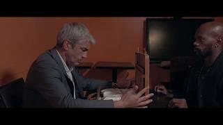 MONEY POWER RESPECT Trailer 1  #MPR  #MPRLEFILM