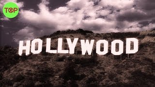 La película que hollywood nunca se atrevió a hacer