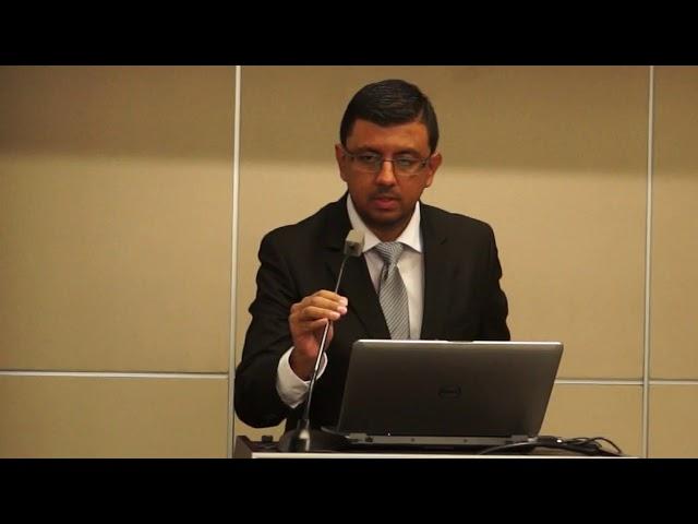 ARESEP explica cambios en la metodología de autobús